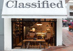 classified-wanchai